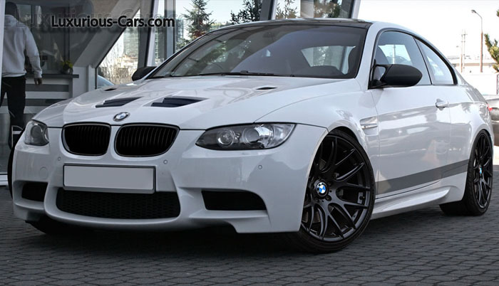 BMW E92 E93 REPLIQUE M3 1.jpg