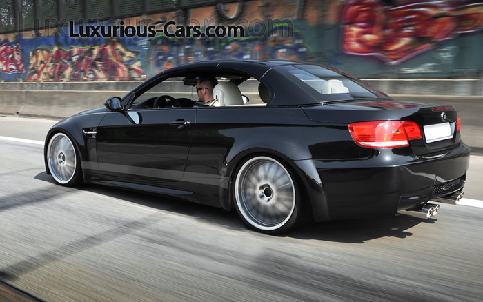 BMW E92 E93 REPLIQUE M3 3.jpg