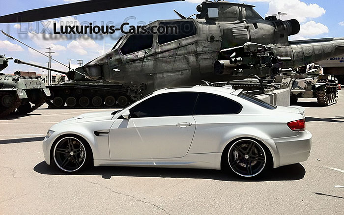BMW E92 E93 REPLIQUE M3 12.jpg