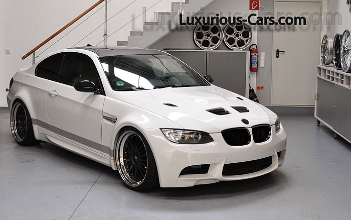 BMW E92 REPLIQUE M3 6.jpg